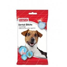 Dental Stick Perros Pequeños 7 unidades