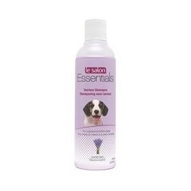 Ls Essentials Champu Cachorro 375Ml