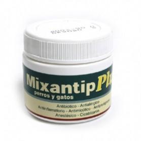 Mixantip Plus Crema 50gr