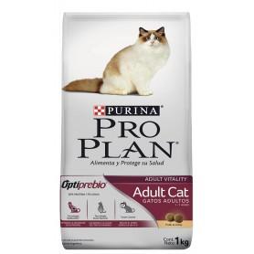 Pro Plan Cat Chicken & Rice 1 kg