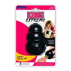 Kong Extreme Negro Large