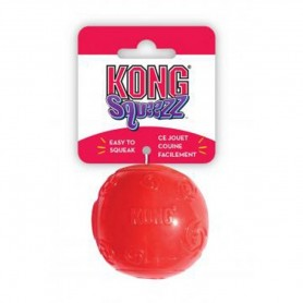 Kong Squeezz Ball Large