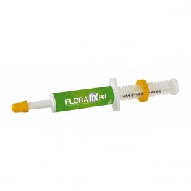 FloraFix Pet