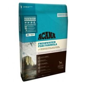 Acana Heritage Freshwater Fish 2.1kg