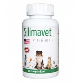 Slimavet 90 comprimidos