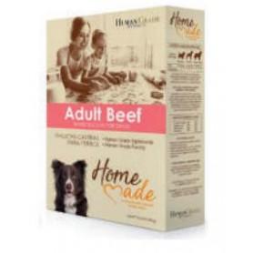 Galletas Horneadas Human Grade Sabor Carne