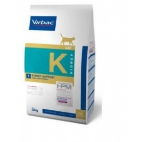 HPM Gato Kidney Support 1.5kg