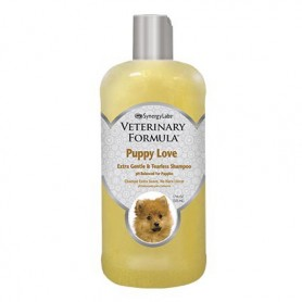 Synergylabs Puppy Love Shampoo 503 Ml