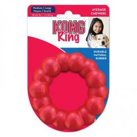 Kong Ring Small