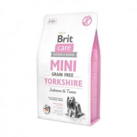 Brit Care Mini GF Yorkshire 2 kg