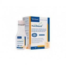 Nutribound Gato 150 ml