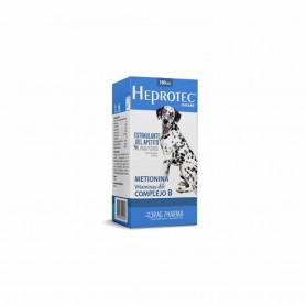 Heprotec
