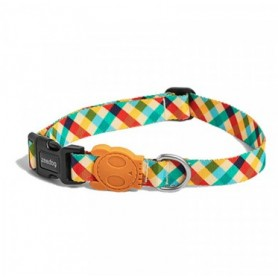 Collar Zeedog Phatom Small