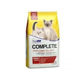 VitalCan Complete Kitten 1.5 kg